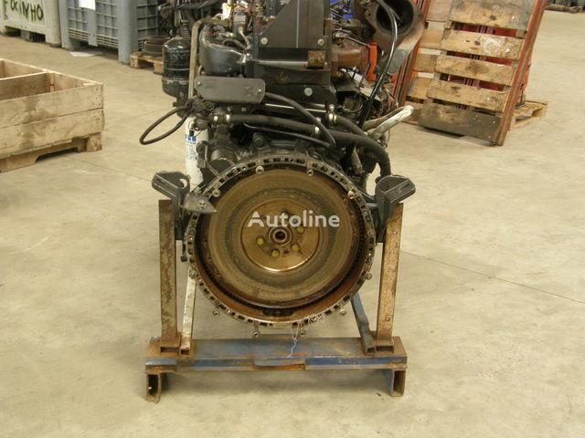 motor  Renault MIDR 06.24.65 / 440HP za kamiona RENAULT 440
