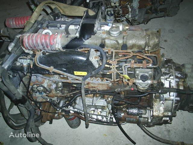 motor za kamiona RENAULT MIDLUM 220 dci