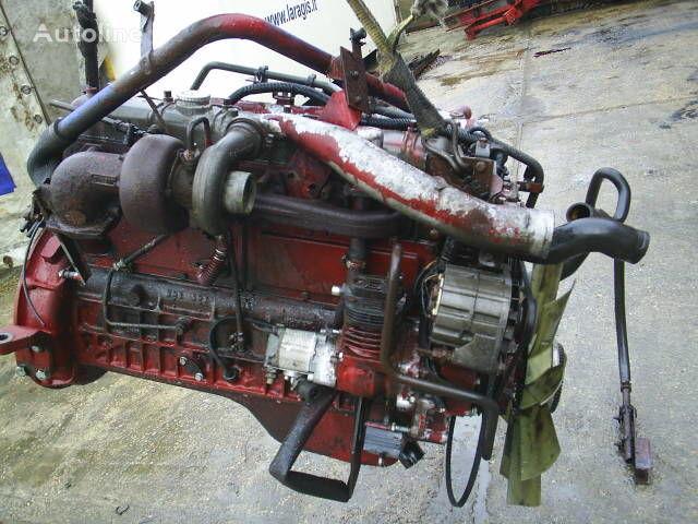 motor  Renault MIDR060226V za kamiona RENAULT MIDLUM/MIDLINER