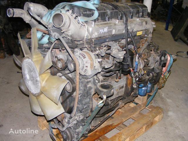 motor za kamiona RENAULT motor 420DCI