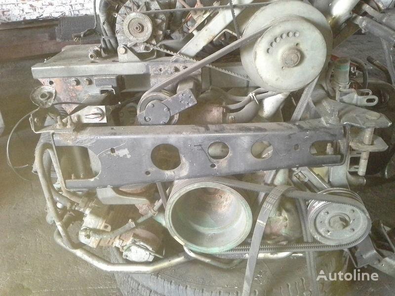 motor  Volvo za autobusa VOLVO