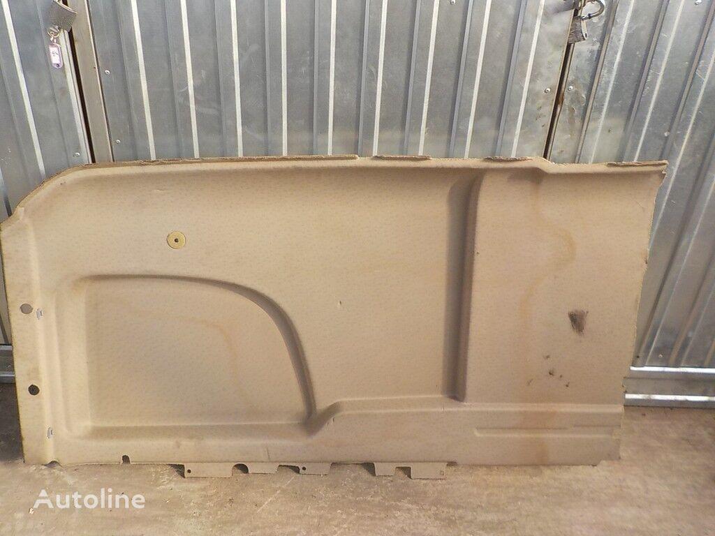 oblaganje  Bokovaya panel (obivka) za kamiona SCANIA RH