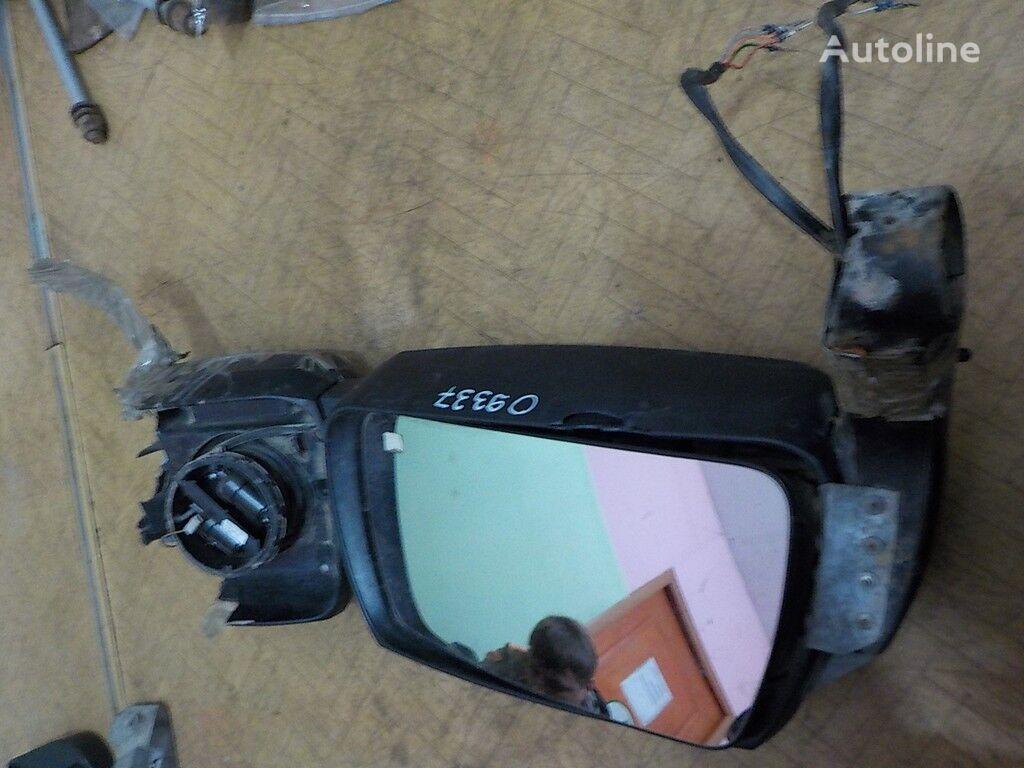 ogledalo  zadnego vida LH Iveco za kamiona