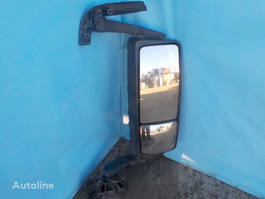 ogledalo  Bokovoe zerkalo RH MAN za kamiona