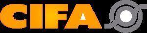 okasta ploča  ZAPChASTINI  CIFA za pumpe za beton CIFA