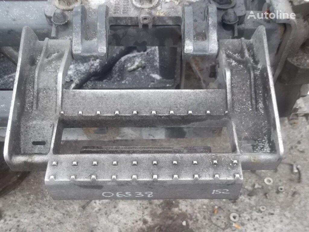 papuča za kamiona DAF