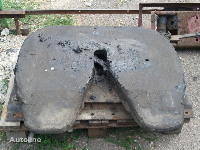 peti točak za tegljača DAF 95 XF
