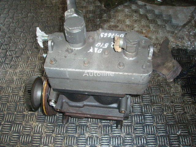pneumatski kompresor za tegljača DAF XF 105