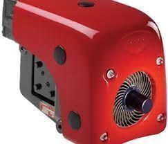 pneumatski kompresor za kamiona GARDNER DENVER XK 18