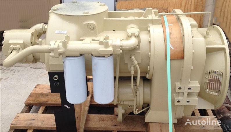novi pneumatski kompresor  Ingersoll Rand za kompresora INGERSOLL RAND XHP900