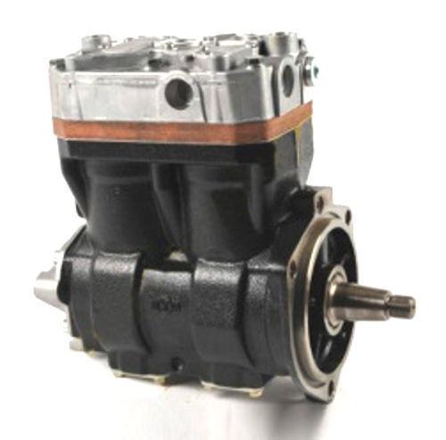 novi pneumatski kompresor  KNORR 41211340.LK4936.LP4857.41211339. 504293730. 5801216167. 99471919 za kamiona IVECO STRALIS