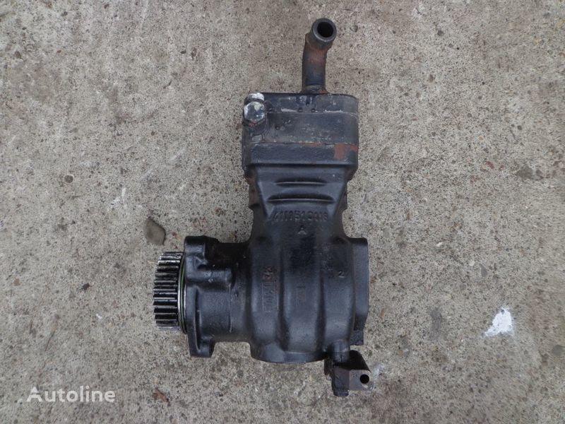 pneumatski kompresor za kamiona MAN 18