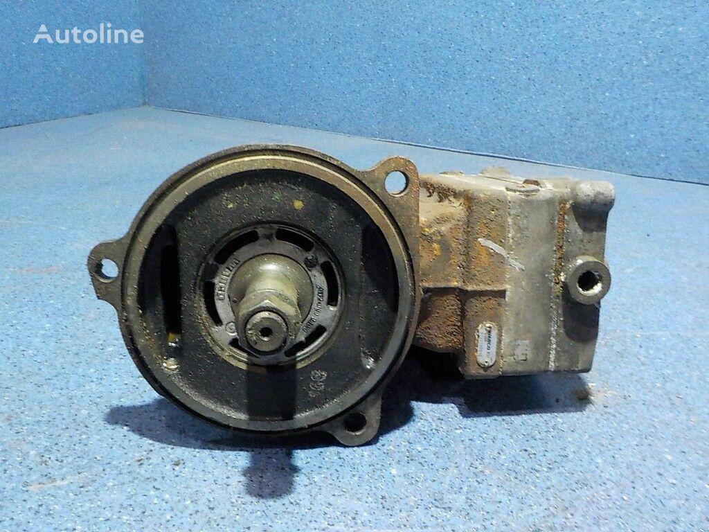 pneumatski kompresor za kamiona RENAULT