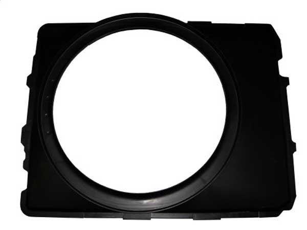 novi poklopac ventilatora  9425050955 za tegljača MERCEDES-BENZ ACTROS