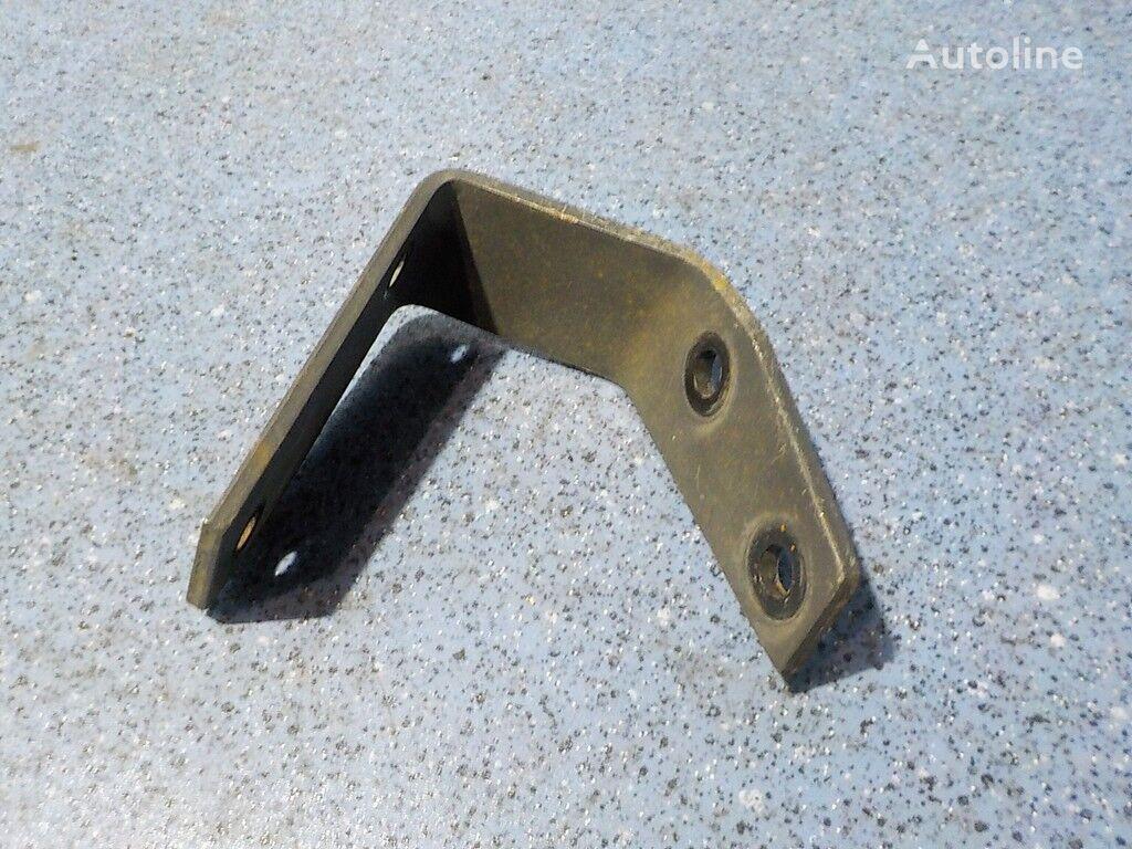 pričvršćivači  klapana ABS Mersedes Benz za kamiona