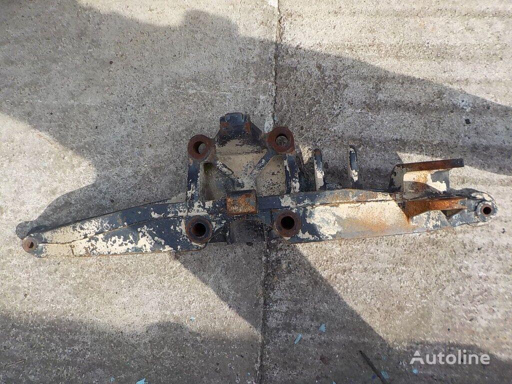 pričvršćivači  Kronshteyn pnevmobalonov za kamiona