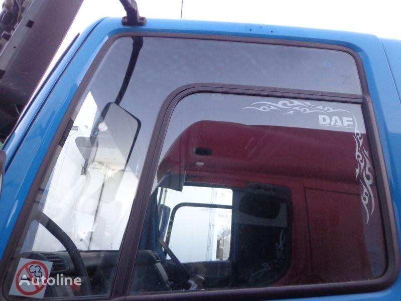 prozorsko okno  nepodemnoe za kamiona DAF CF