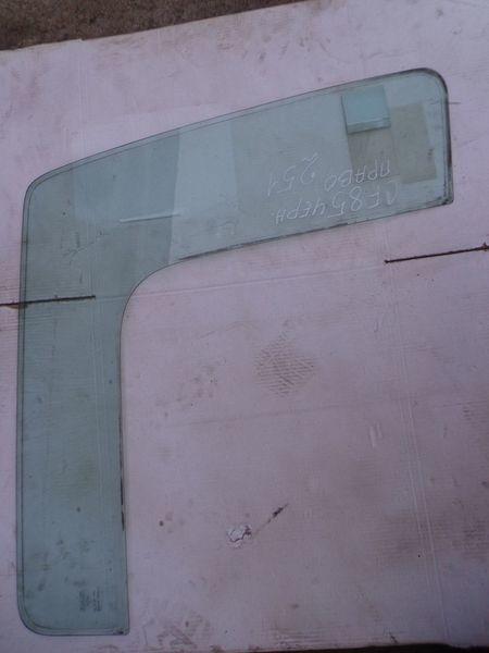 prozorsko okno  nepodemnoe za tegljača DAF CF