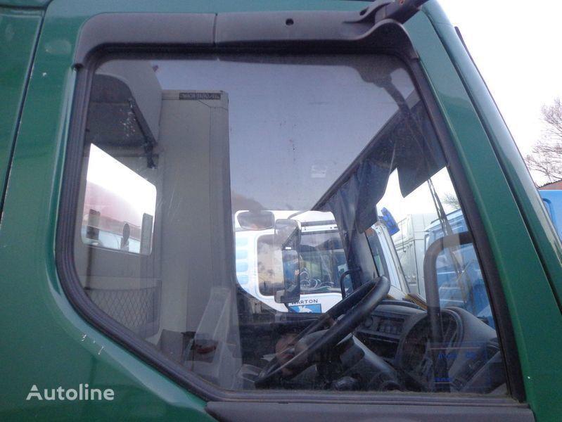 prozorsko okno za kamiona DAF LF