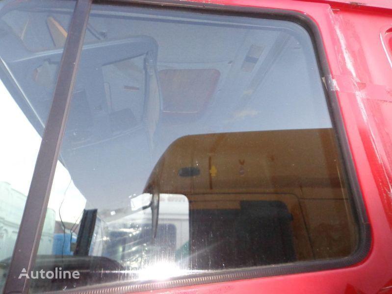 prozorsko okno  podemnoe za tegljača DAF XF
