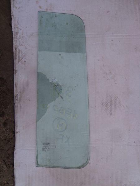 prozorsko okno  nepodemnoe za tegljača DAF XF