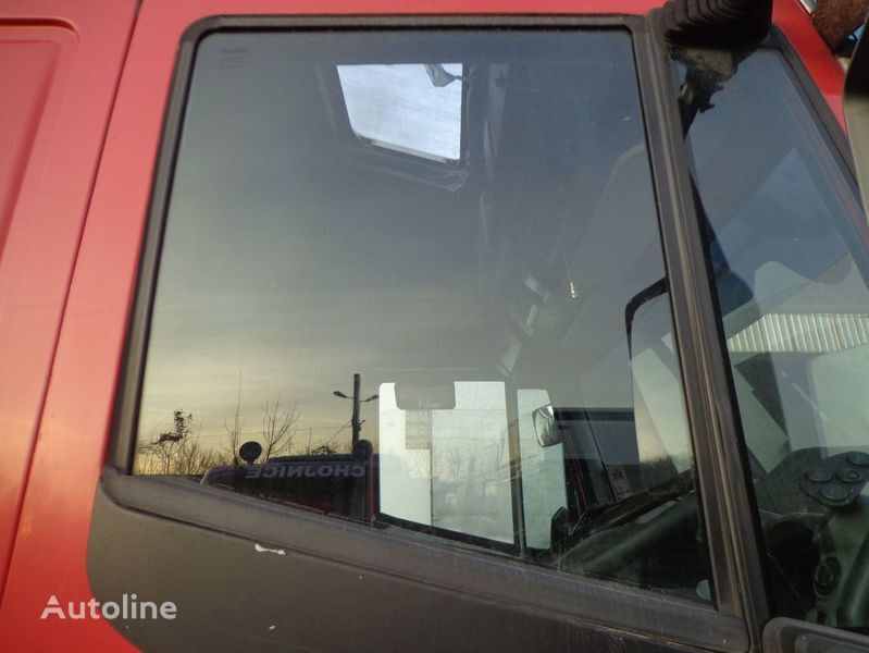 prozorsko okno  Podemnoe za kamiona IVECO Stralis