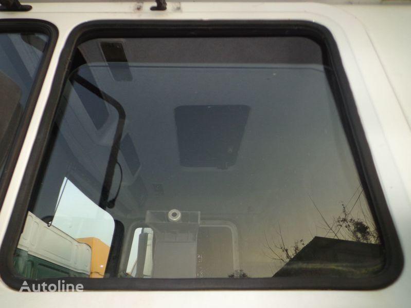 prozorsko okno  podemnoe za kamiona MAN ME