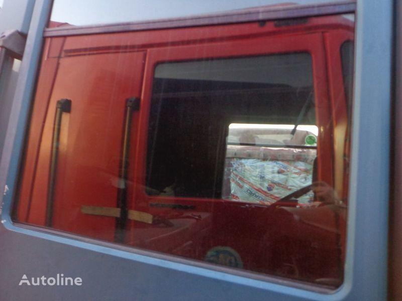 prozorsko okno  podemnoe za tegljača RENAULT Magnum