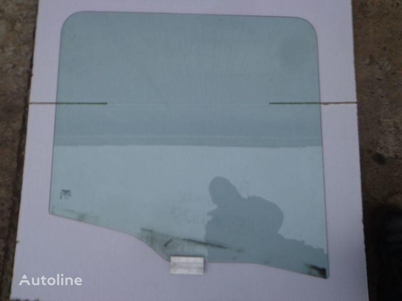prozorsko okno  bokovoe za kamiona SCANIA 94, 114, 124