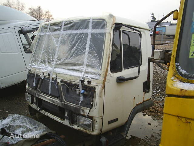 pumpa za ugrizgavanje goriva  LUCAS za kamiona DAF 45-180Ati