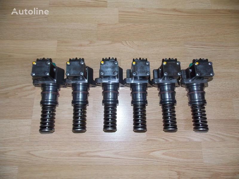 pumpa za ugrizgavanje goriva  PLD (UPEC) BOSCH DAF 95XF za tegljača DAF 95XF
