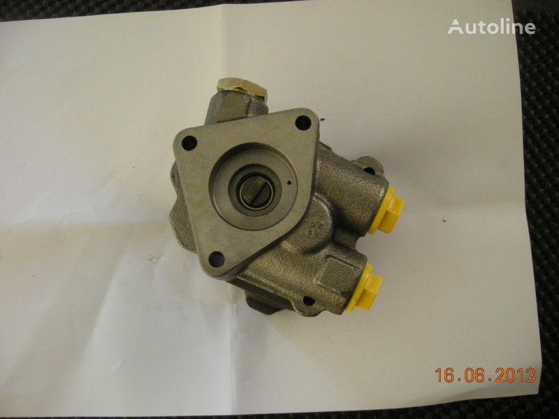 nova pumpa za ugrizgavanje goriva  VOLVO 20997341 21067551 85103778 7420997341 7485103778 za tegljača VOLVO FH FH12