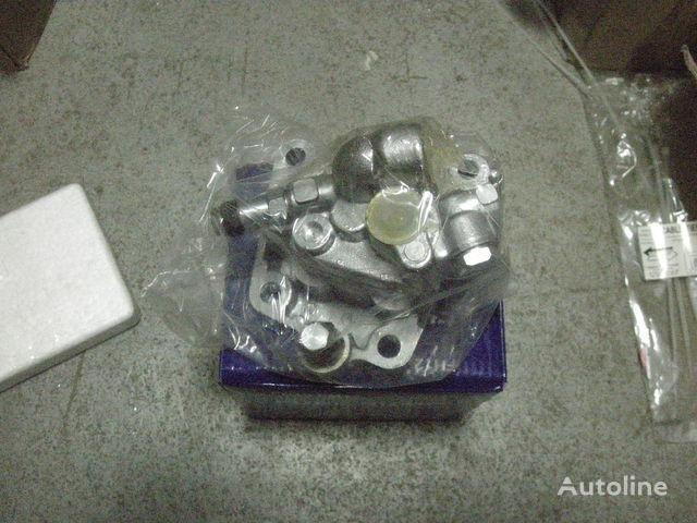 nova pumpa za ugrizgavanje goriva  VOLVO 20440371.20440372. 21067551. 21067955 .7421067551. 7421067955 za tegljača VOLVO FH12