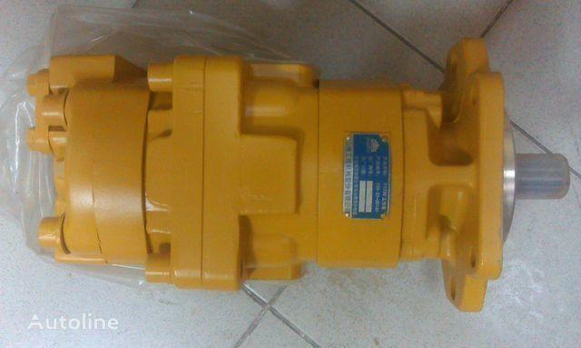 novi pumpa za ulje  Original SHANTUI SD23, Komatsu D85 za buldožera