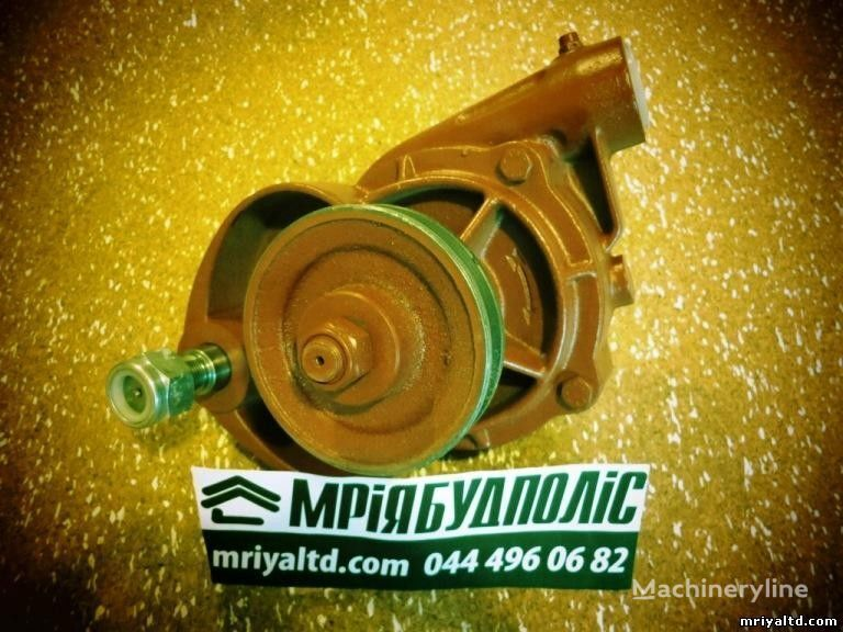 nova pumpa  Italiya Vodyanaya pompa (nasos) za kamiona s mešalicom za beton CIFA