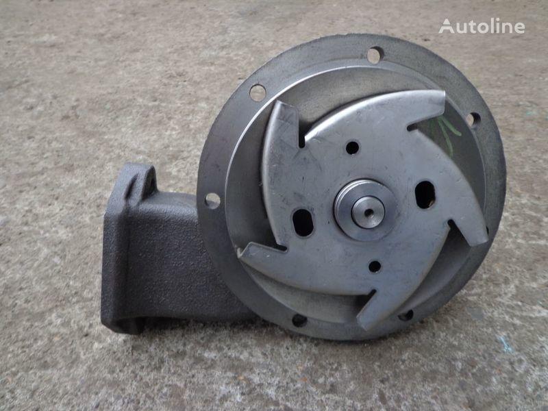 nova pumpa za tegljača RENAULT Magnum