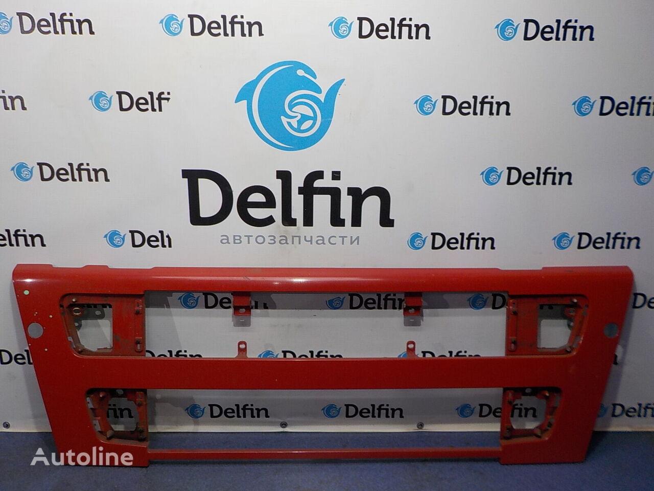radijator  Volvo Panel za kamiona