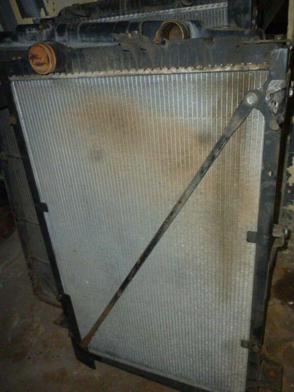 radijator za kamiona DAF