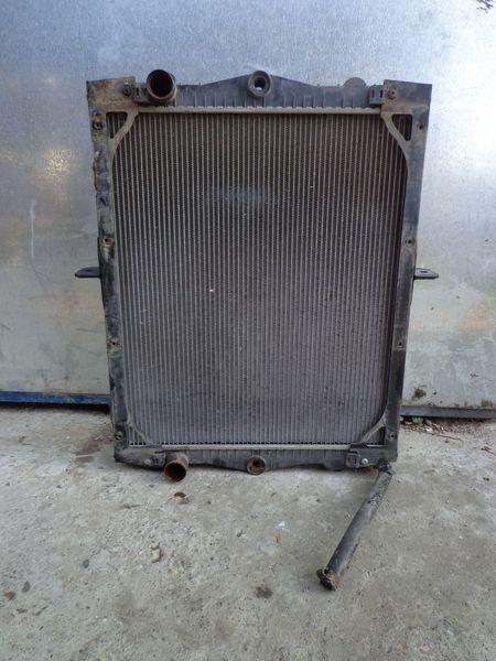 radijator za kamiona DAF LF