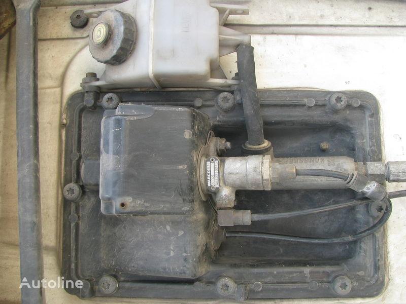 radni cilindar kvačila za tegljača DAF
