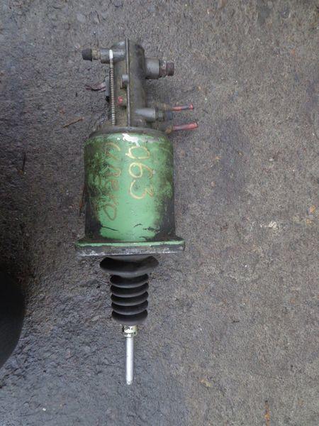 radni cilindar kvačila  PGU za tegljača IVECO EuroStar, EuroTech