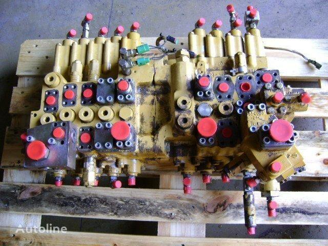 razvodnik paljenja za bagera CATERPILLAR 325 B