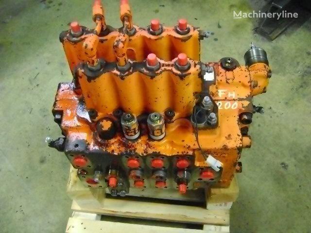 razvodnik paljenja za bagera FIAT-HITACHI  FH 200