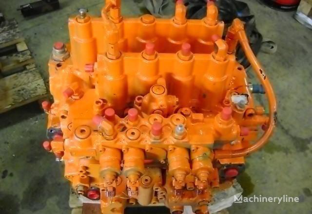 razvodnik paljenja za bagera FIAT Hitachi EX 215