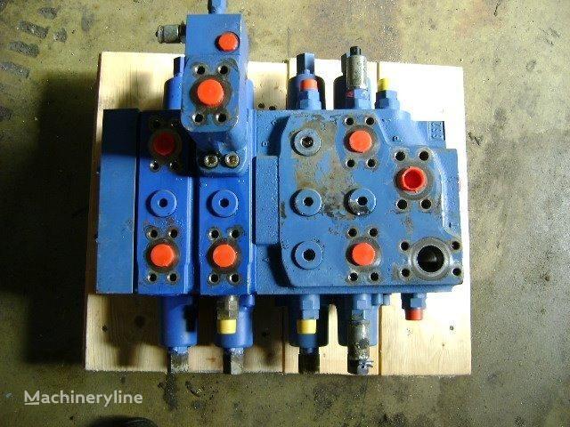 razvodnik paljenja  LIEBHERR Distributor za utovarivača guseničara LIEBHERR 632
