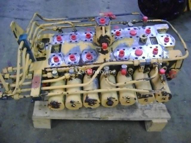 razvodnik paljenja  Distributor za bagera LIEBHERR 902