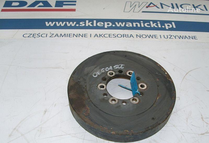 remenica  DAF za tegljača DAF XF 95