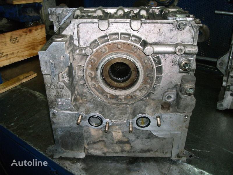 retarder  Voith Retarder 133  mersedes 404 gear box GO4 160 za autobusa MERCEDES-BENZ 404