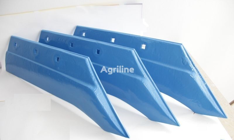 novi rezervni delovi  A-Vikt Lemeh oborotnogo pluga za reverzibilnog pluga