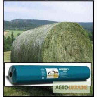 novi rezervni delovi  Agrinet SETKA 123/3000 za ostale poljoprivredne opreme
